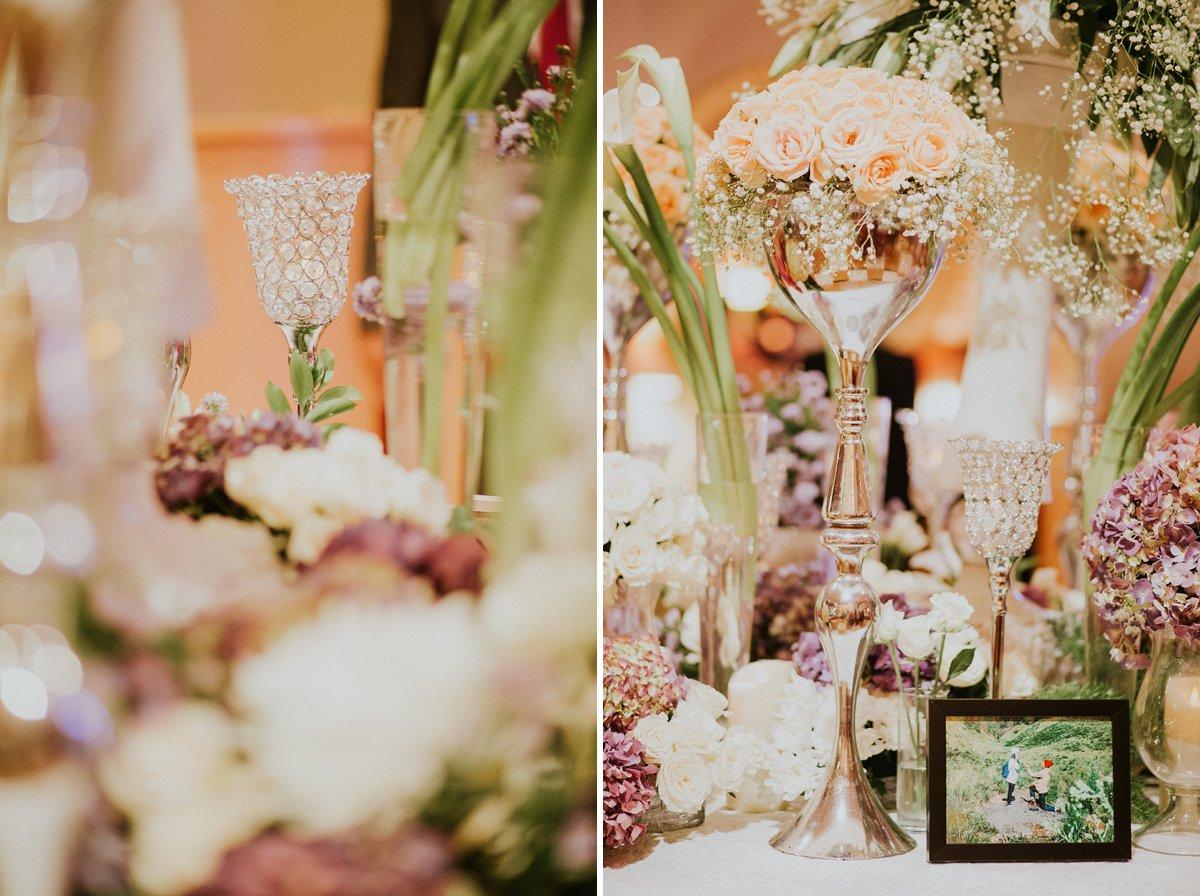 Antijitters_Marriott_Wedding_0061