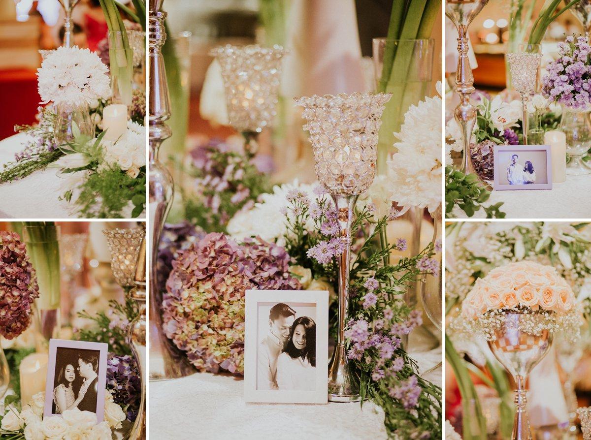 Antijitters_Marriott_Wedding_0062