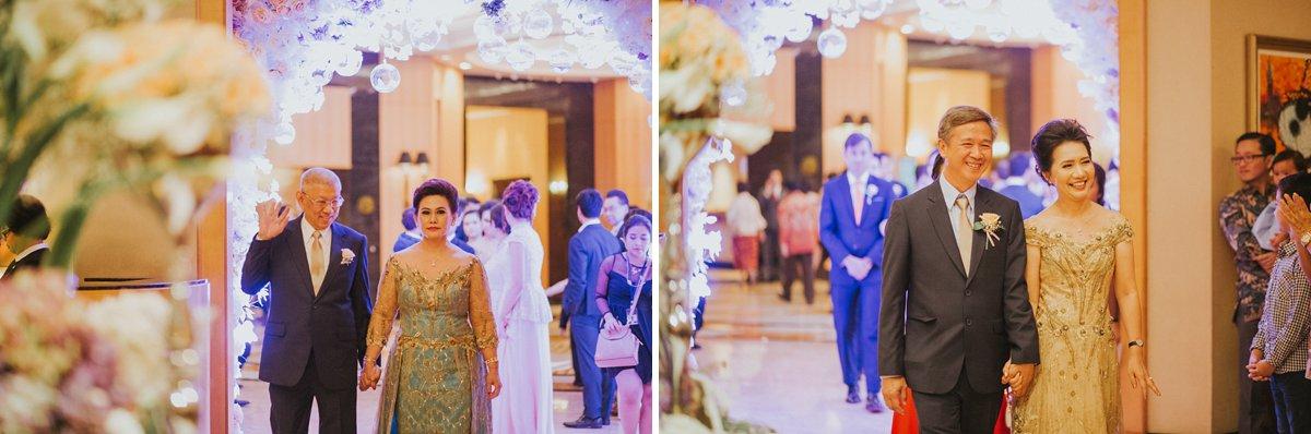 Antijitters_Marriott_Wedding_0063