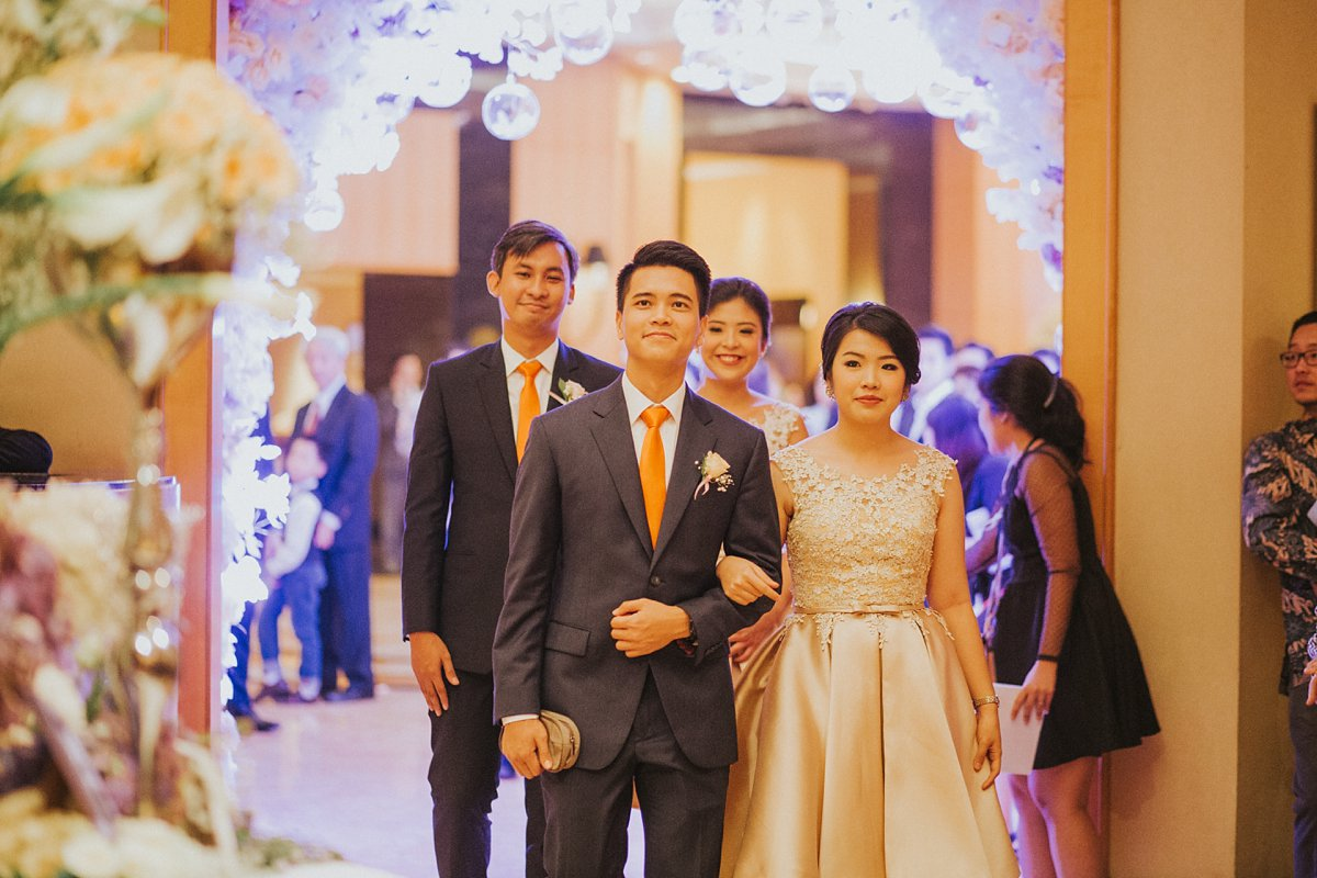 Antijitters_Marriott_Wedding_0064