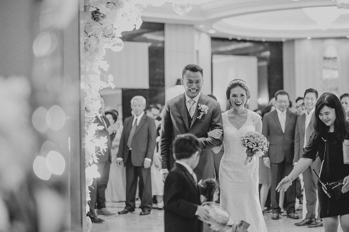 Antijitters_Marriott_Wedding_0065