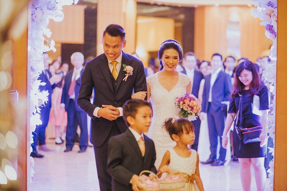 Antijitters_Marriott_Wedding_0066