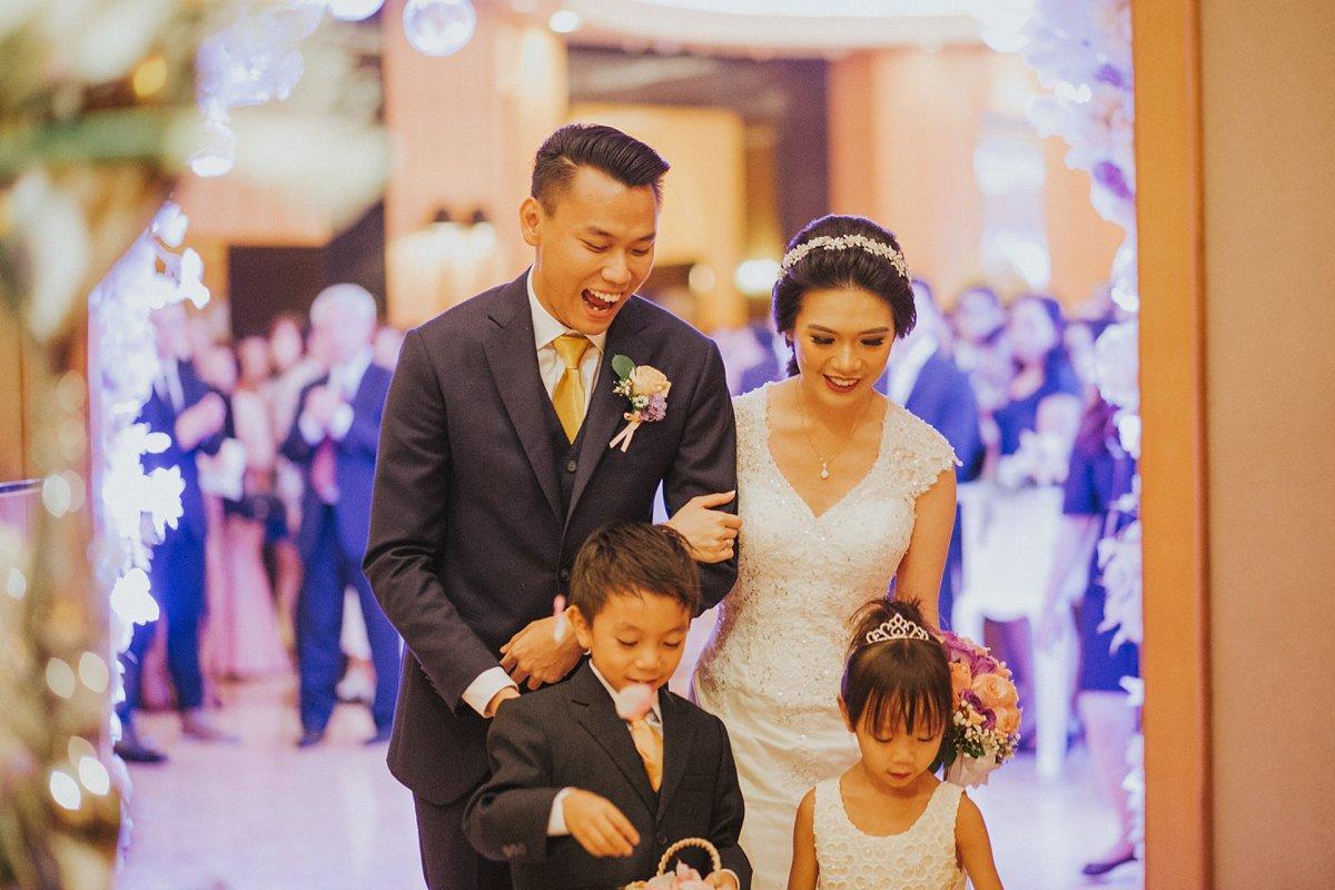 Antijitters_Marriott_Wedding_0067