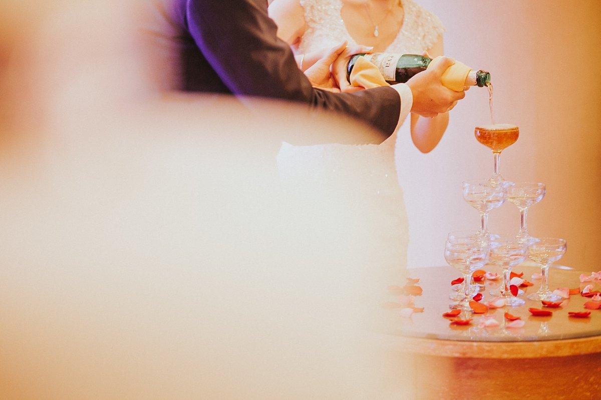 Antijitters_Marriott_Wedding_0068