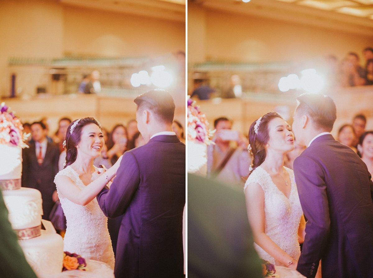 Antijitters_Marriott_Wedding_0069