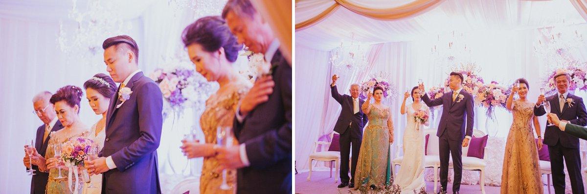 Antijitters_Marriott_Wedding_0070