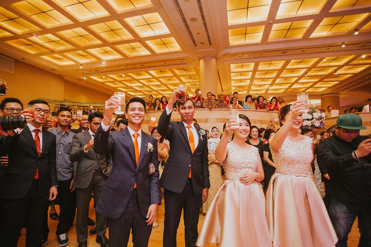 Antijitters_Marriott_Wedding_0071