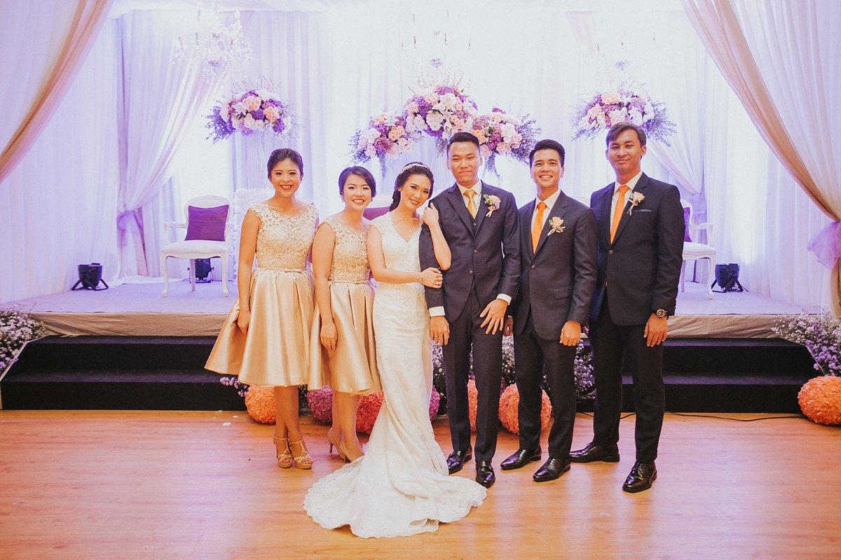 Antijitters_Marriott_Wedding_0072