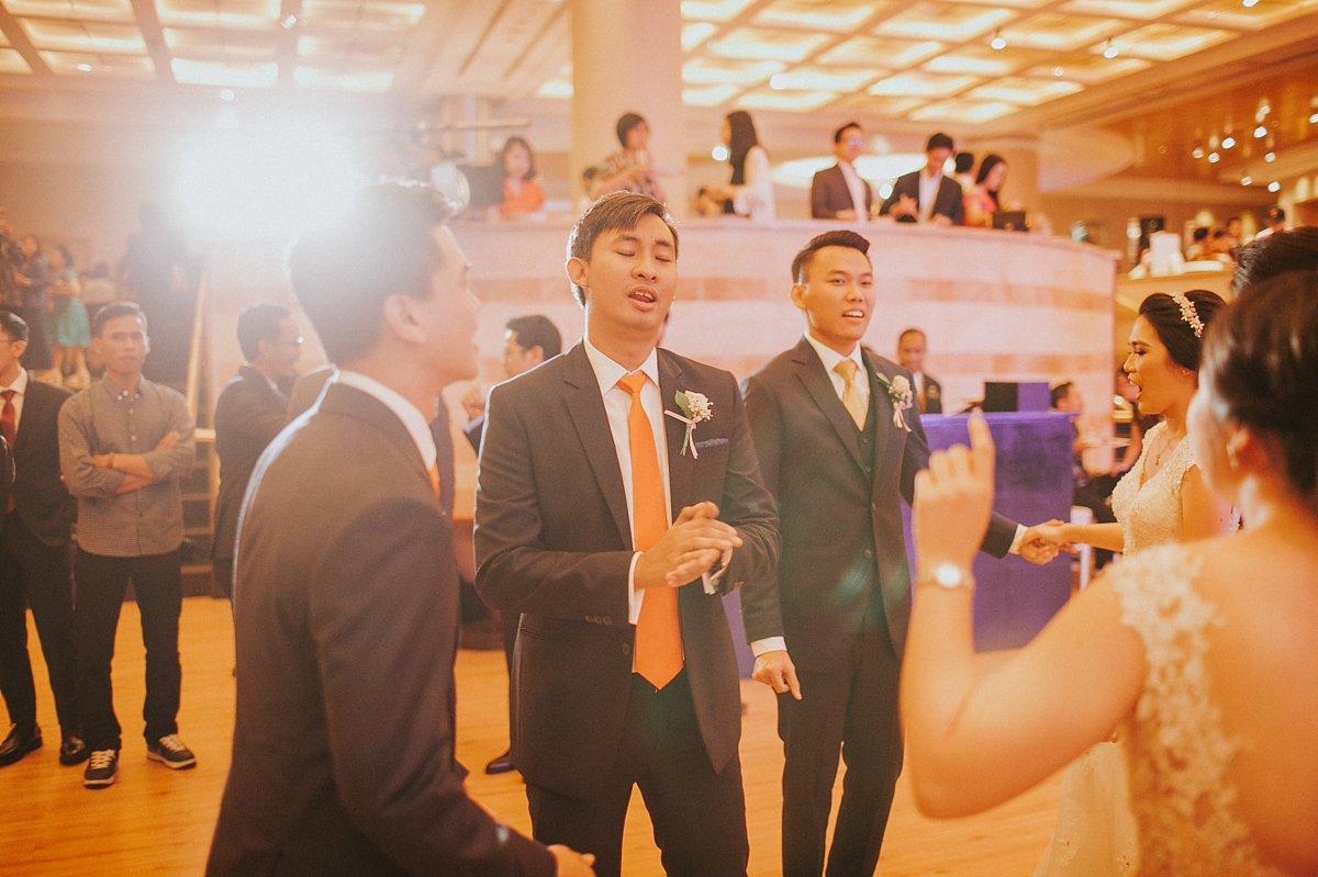 Antijitters_Marriott_Wedding_0074