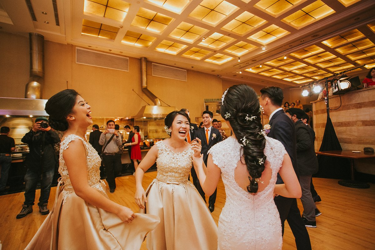 Antijitters_Marriott_Wedding_0075