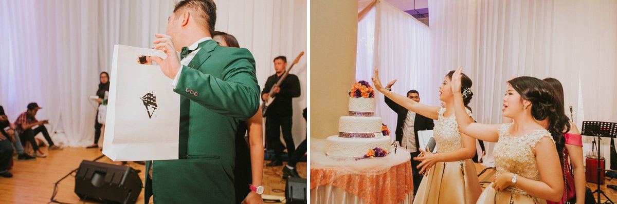 Antijitters_Marriott_Wedding_0076