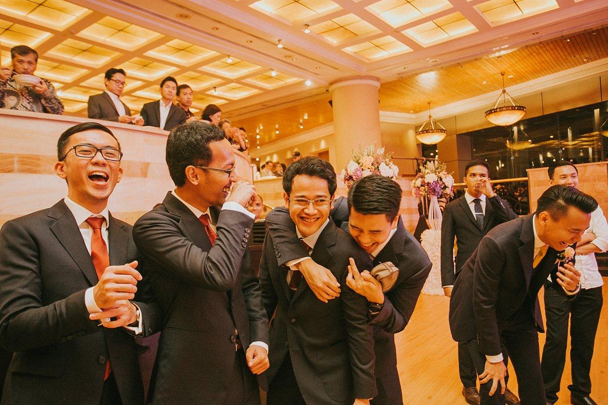 Antijitters_Marriott_Wedding_0077