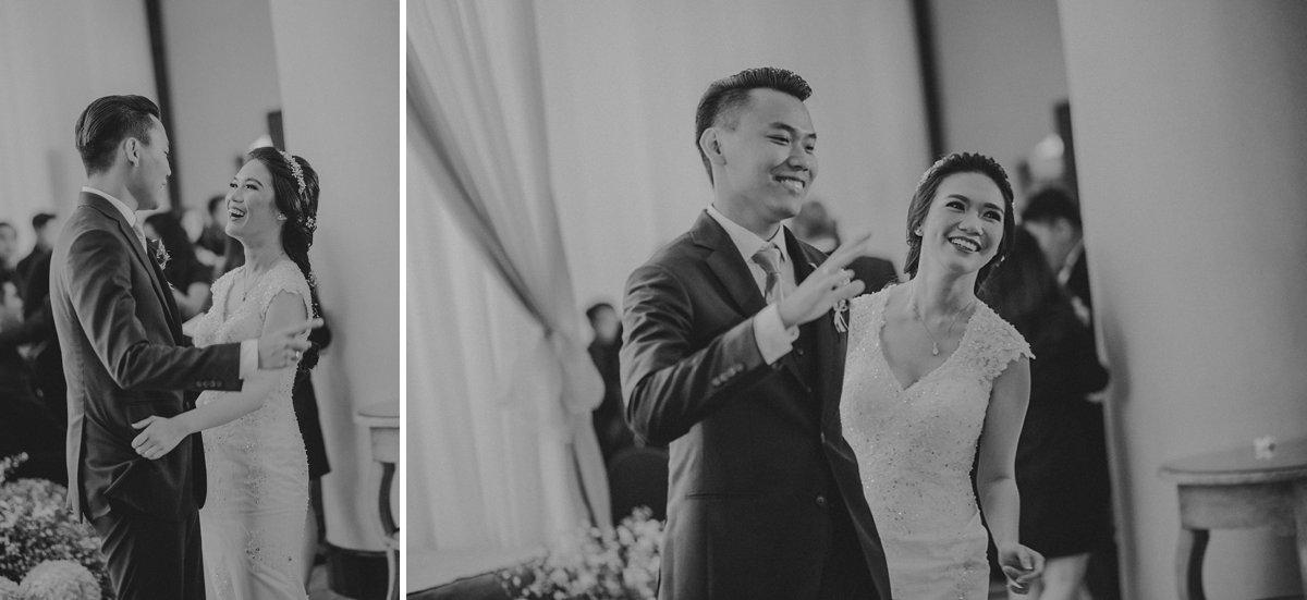 Antijitters_Marriott_Wedding_0078