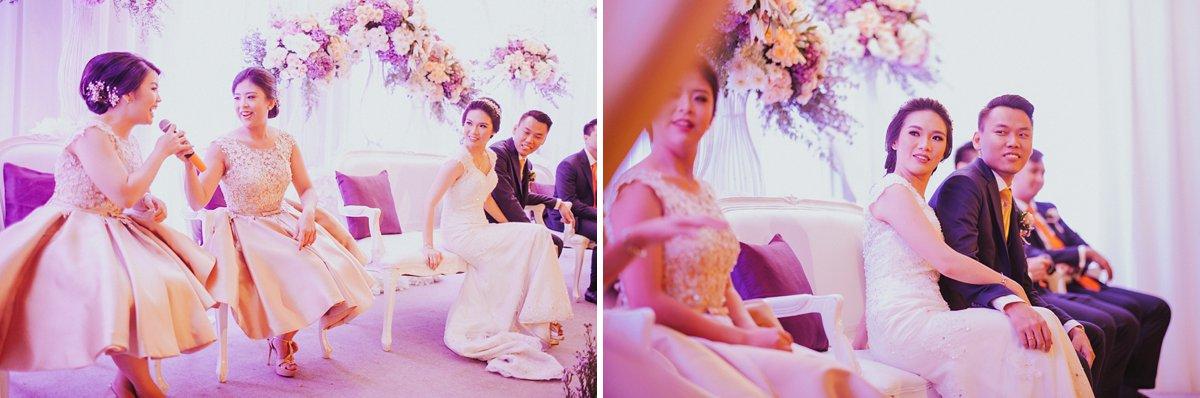 Antijitters_Marriott_Wedding_0079