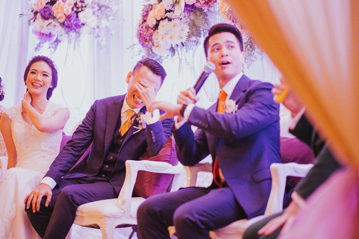 Antijitters_Marriott_Wedding_0081