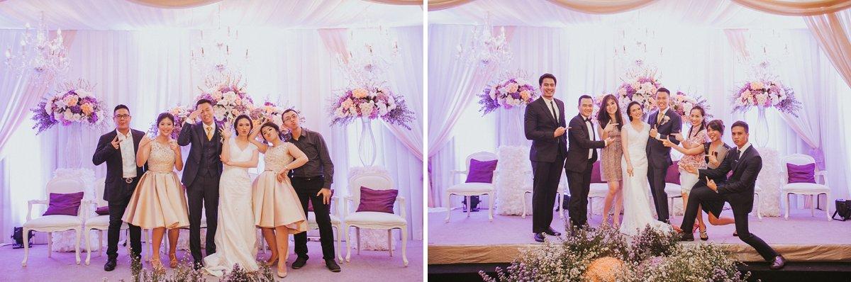 Antijitters_Marriott_Wedding_0082