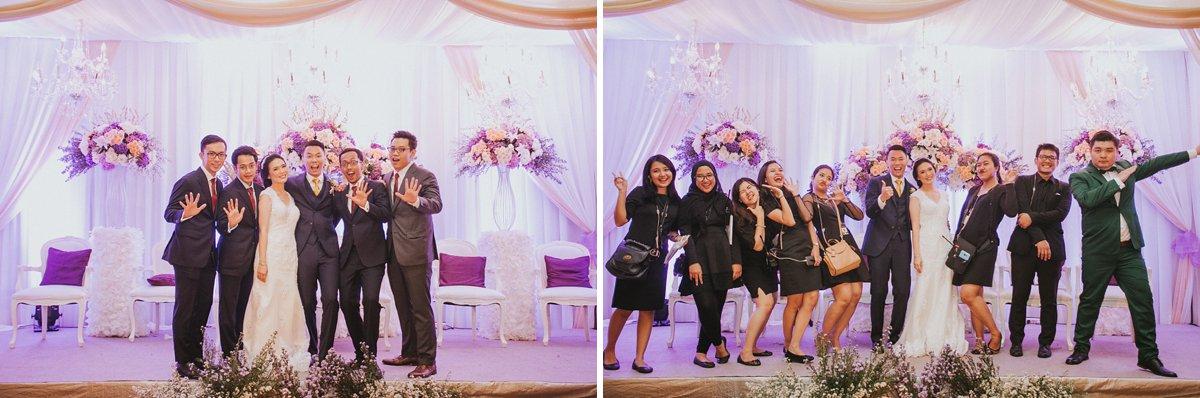 Antijitters_Marriott_Wedding_0083