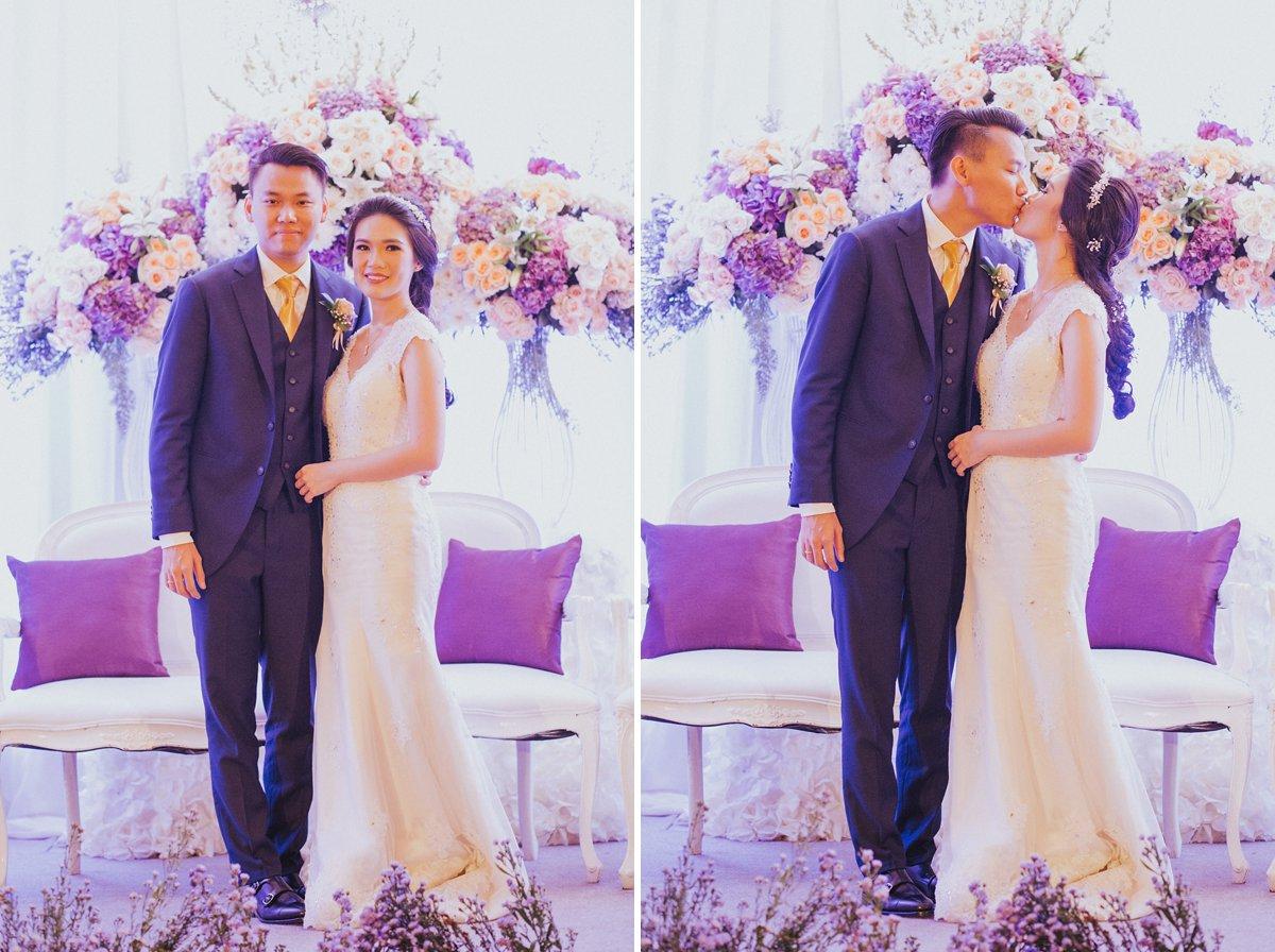 Antijitters_Marriott_Wedding_0087