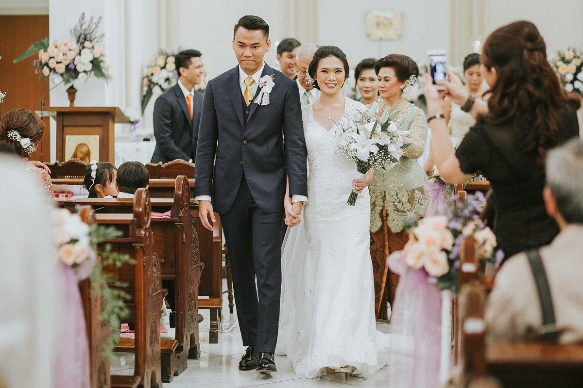 Antijitters_Marriott_Wedding_0088