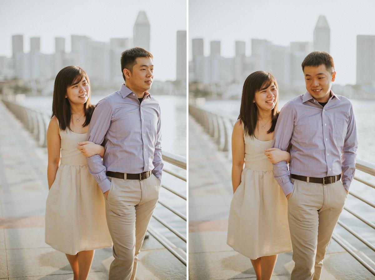 Antijitters_Singapore_0007