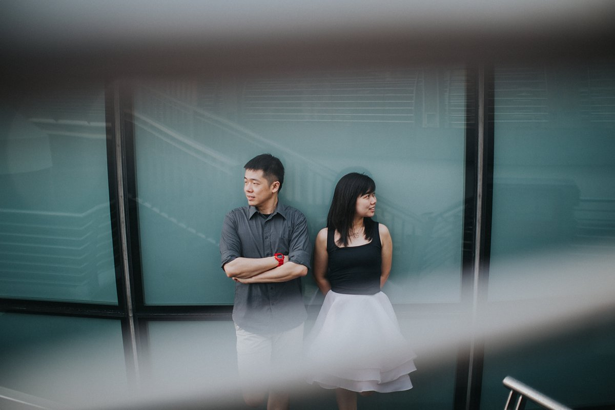 Antijitters_Singapore_0012