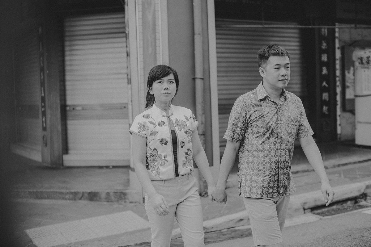 Antijitters_Singapore_0023