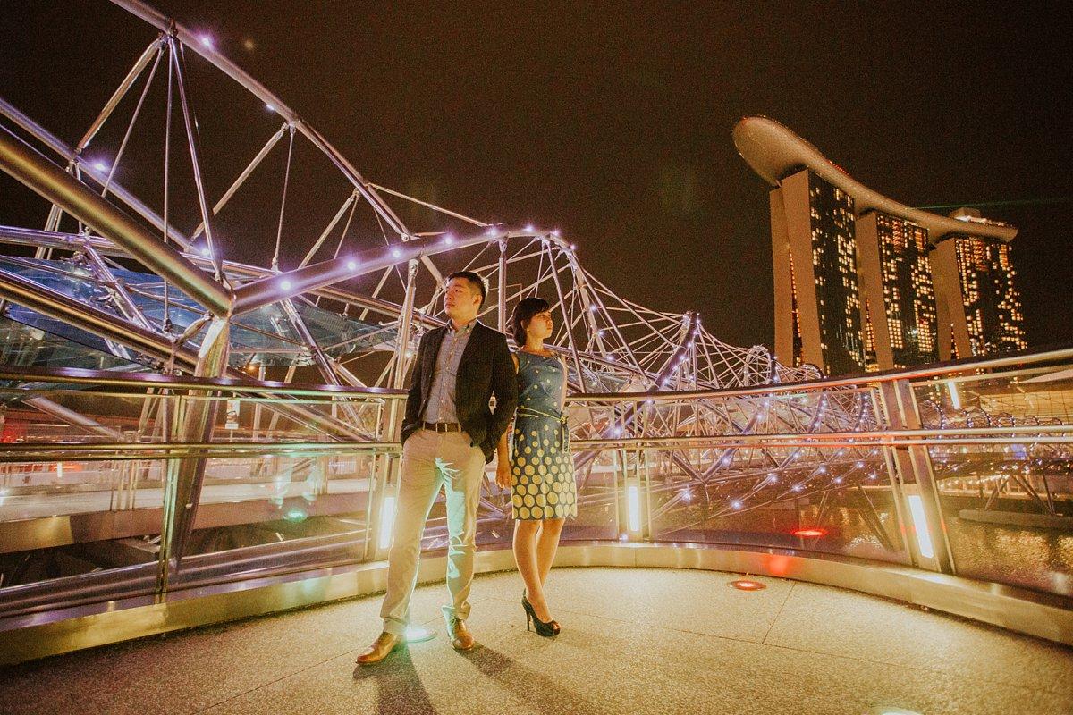 Antijitters_Singapore_0031