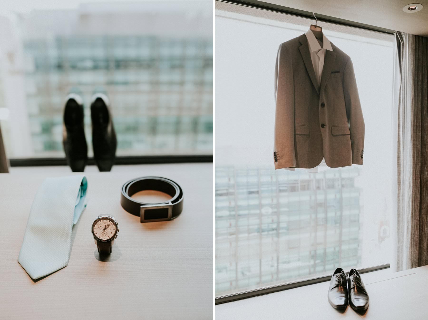 Singapore_Chijmes_Hall_Wedding_0012