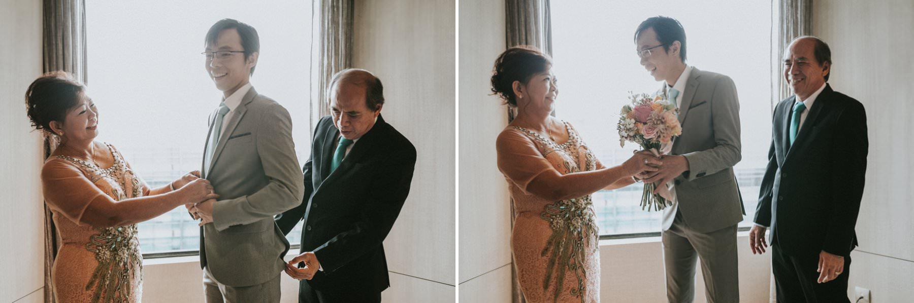 Singapore_Chijmes_Hall_Wedding_0013