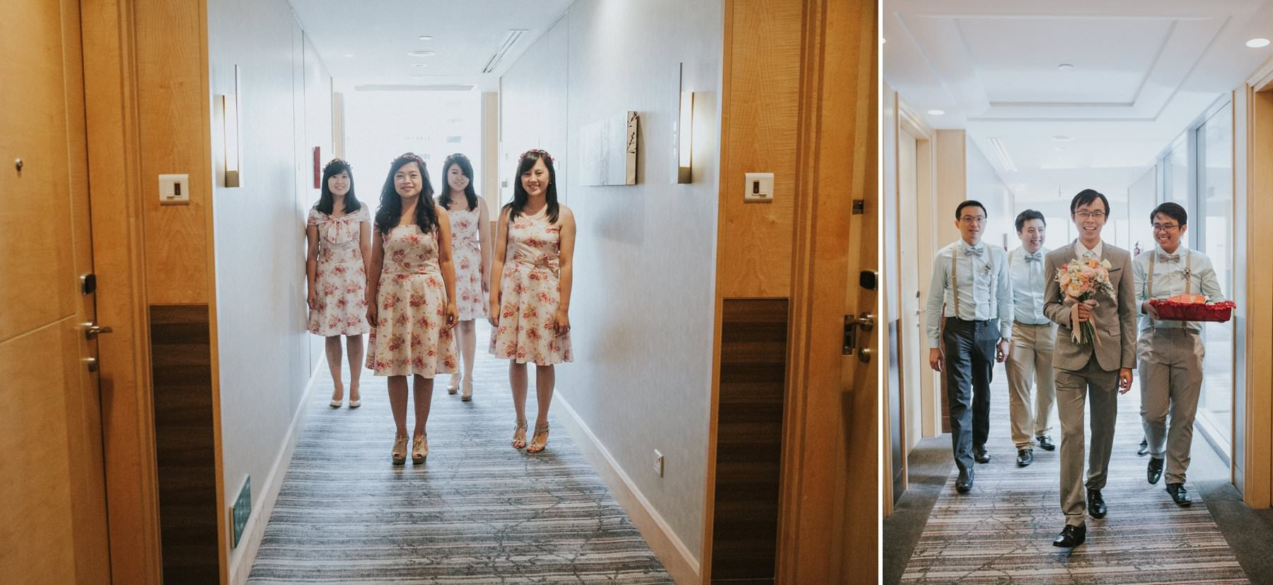 Singapore_Chijmes_Hall_Wedding_0019