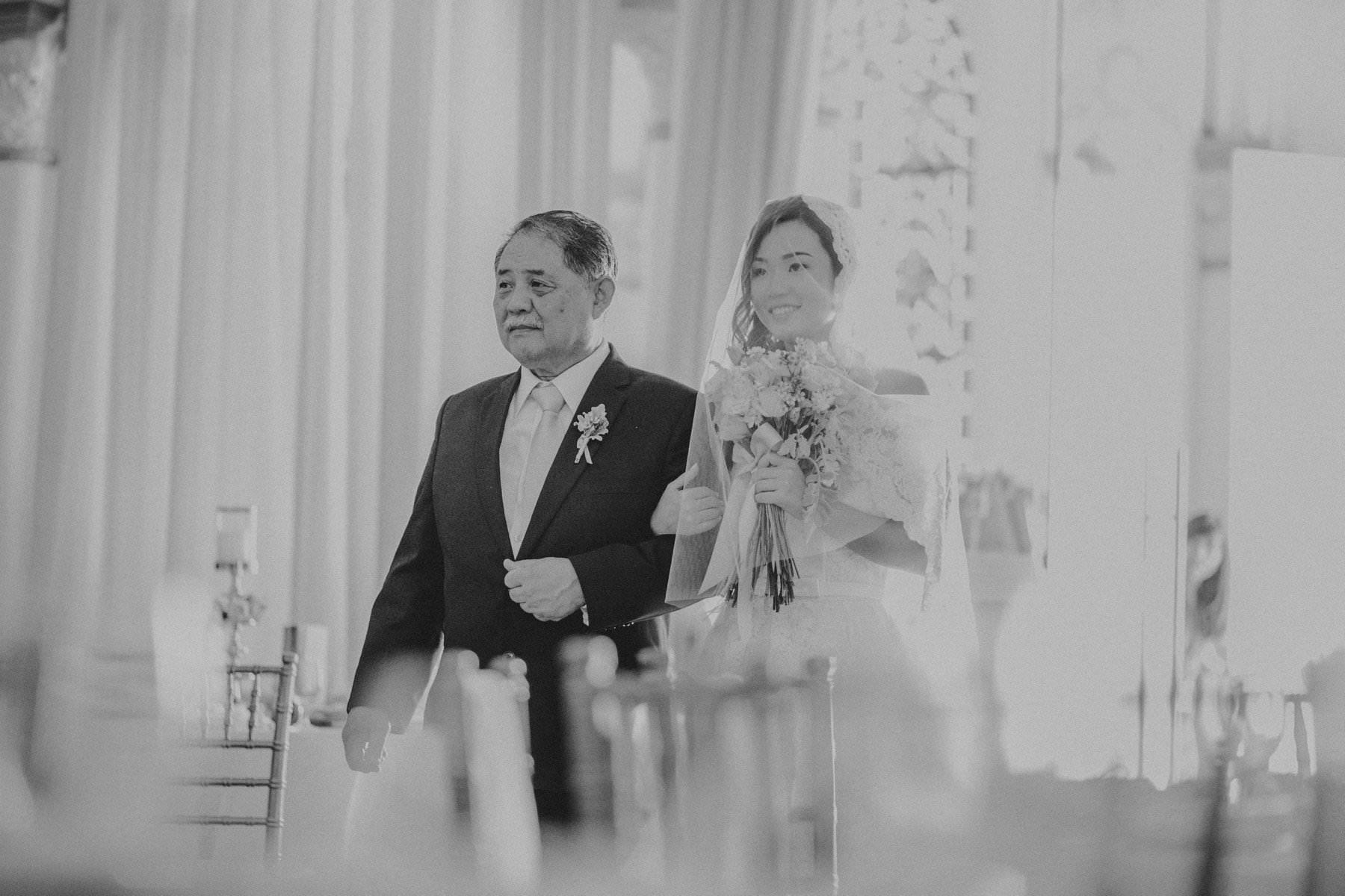 Singapore_Chijmes_Hall_Wedding_0031