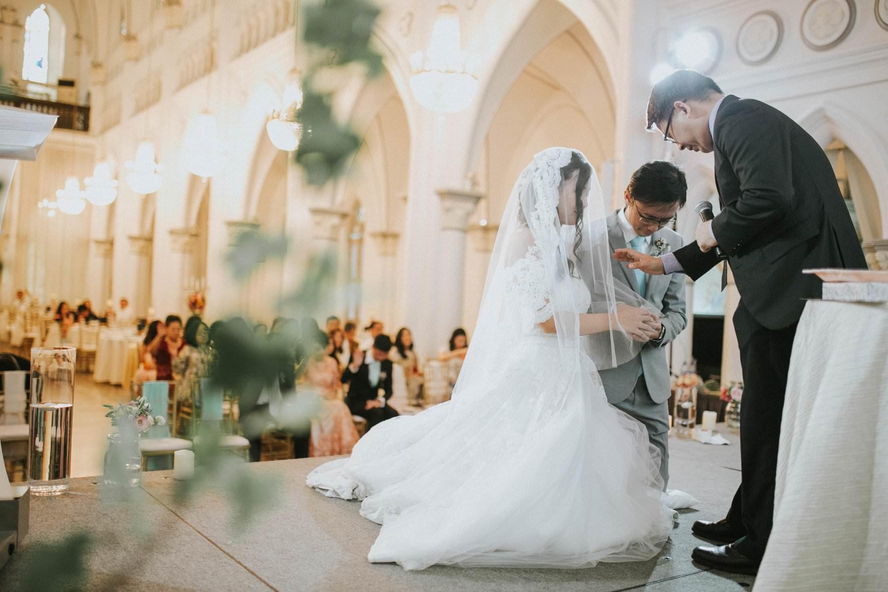 Singapore_Chijmes_Hall_Wedding_0036