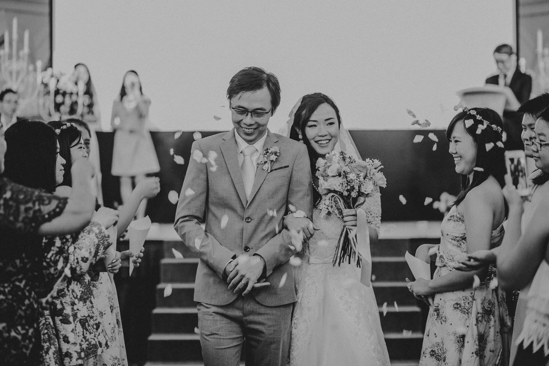 Singapore_Chijmes_Hall_Wedding_0045