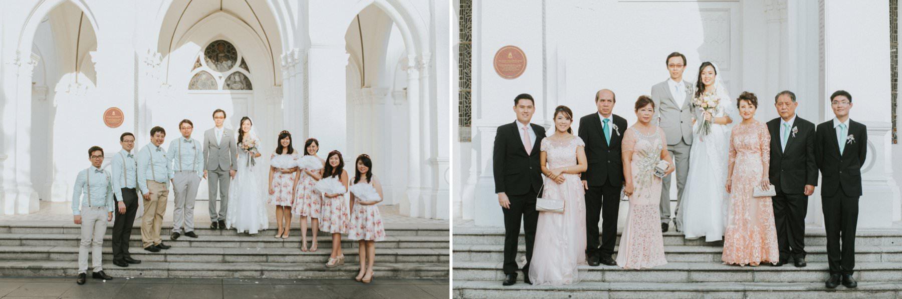 Singapore_Chijmes_Hall_Wedding_0046