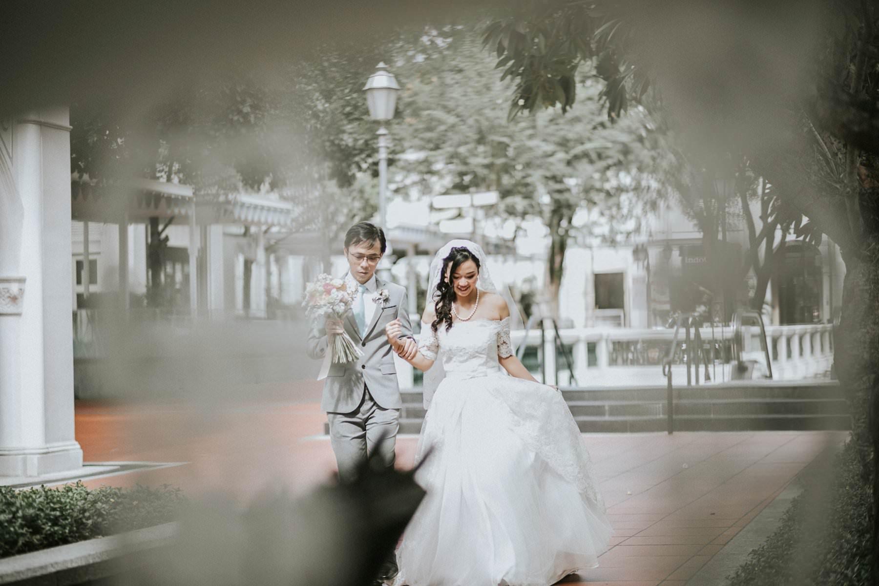 Singapore_Chijmes_Hall_Wedding_0055