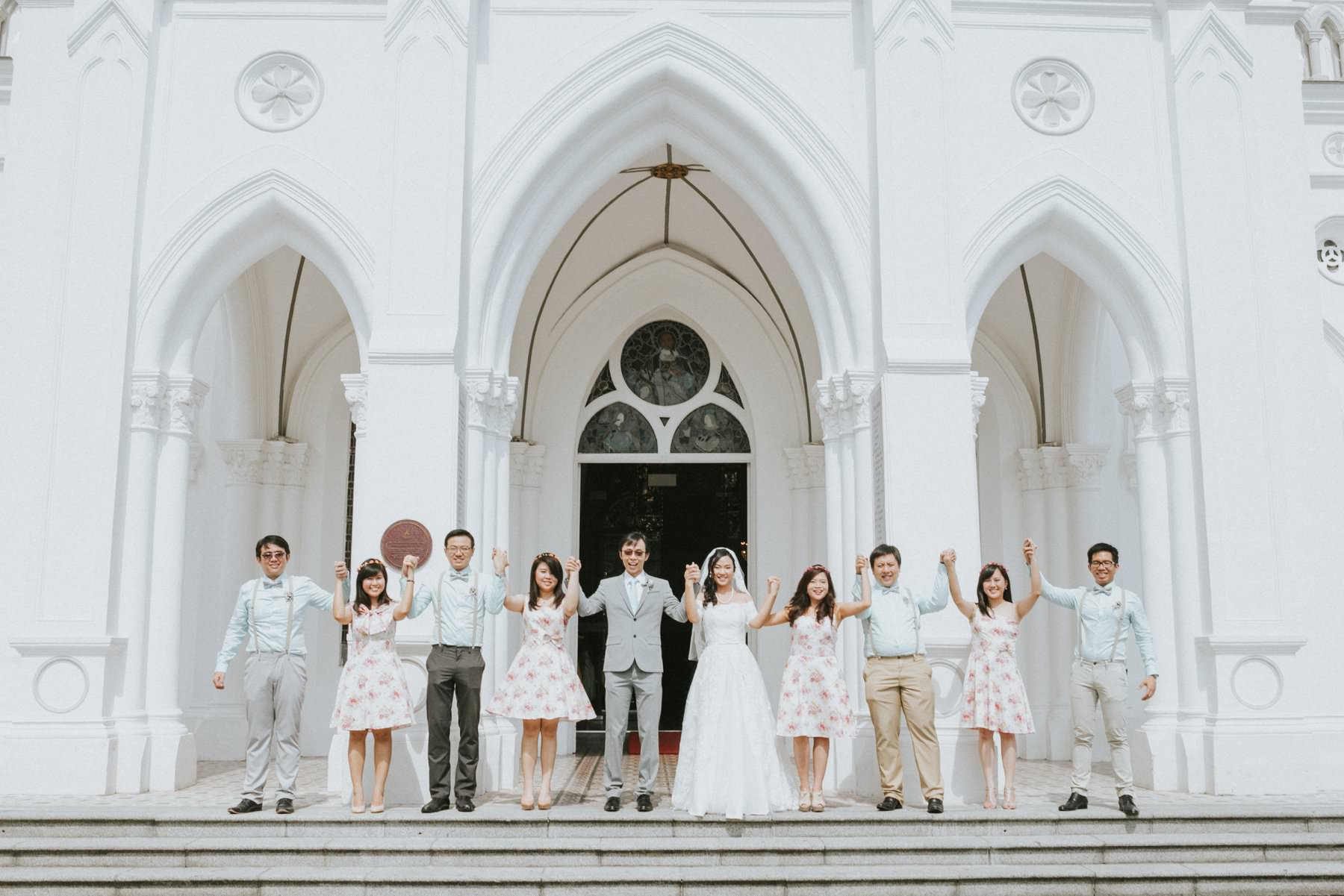 Singapore_Chijmes_Hall_Wedding_0062