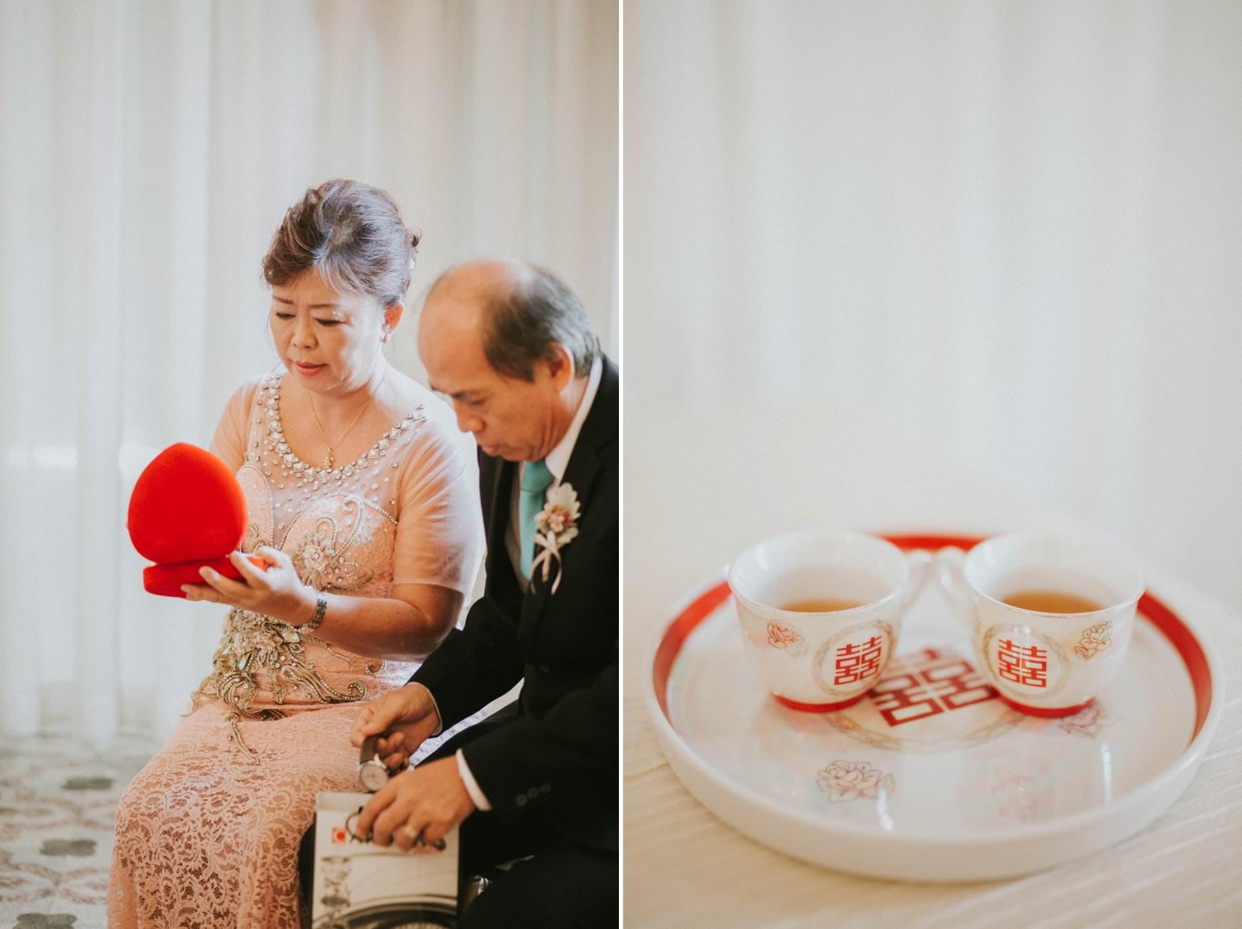 Singapore_Chijmes_Hall_Wedding_0063