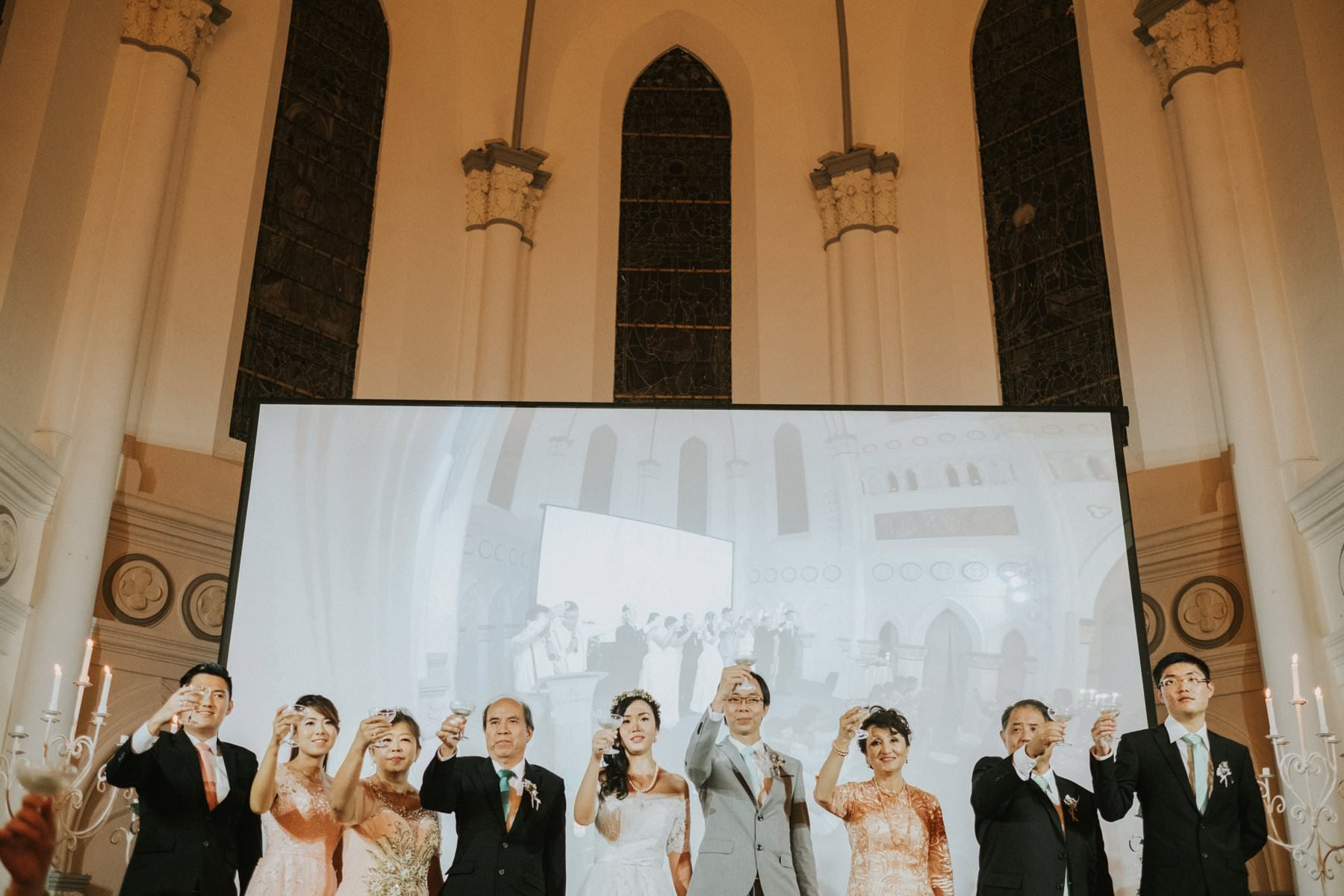 Singapore_Chijmes_Hall_Wedding_0074