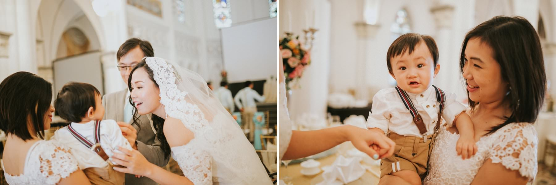Singapore_Chijmes_Hall_Wedding_0078