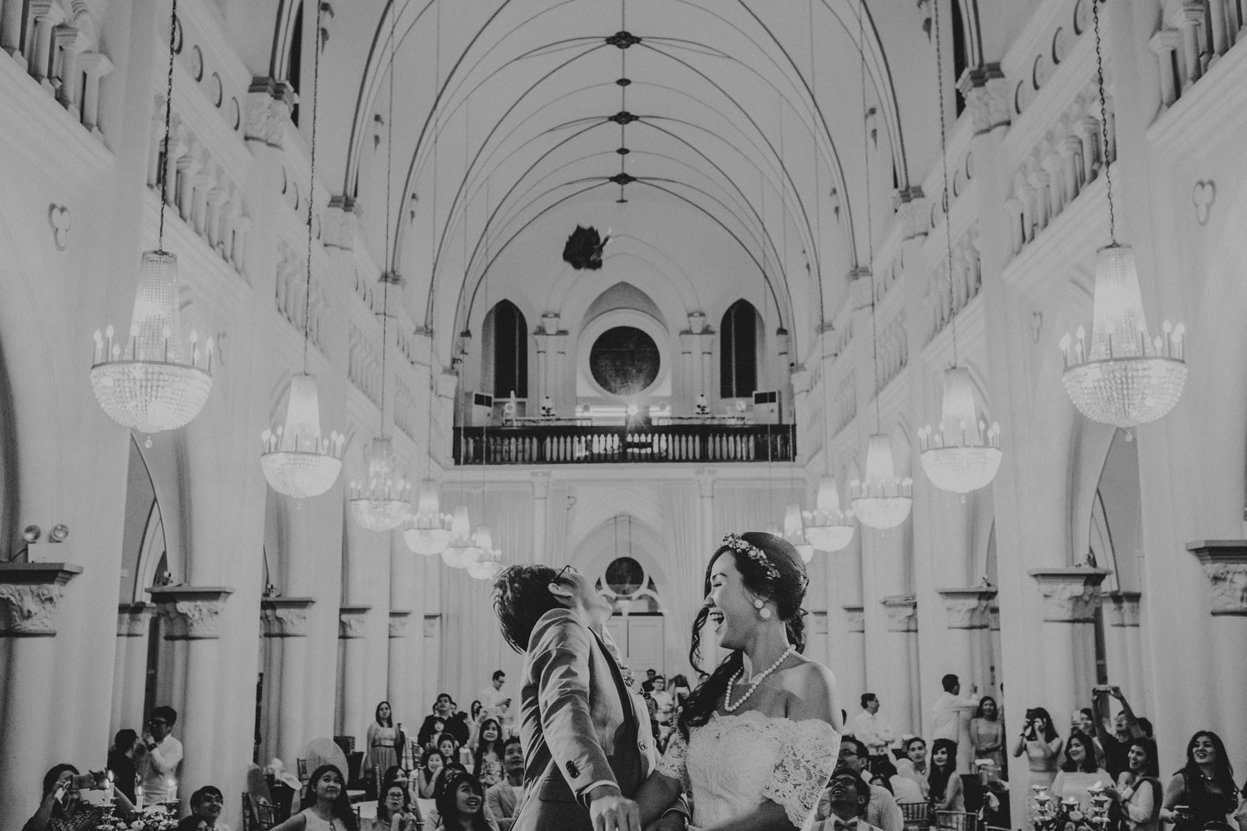 Singapore_Chijmes_Hall_Wedding_0088