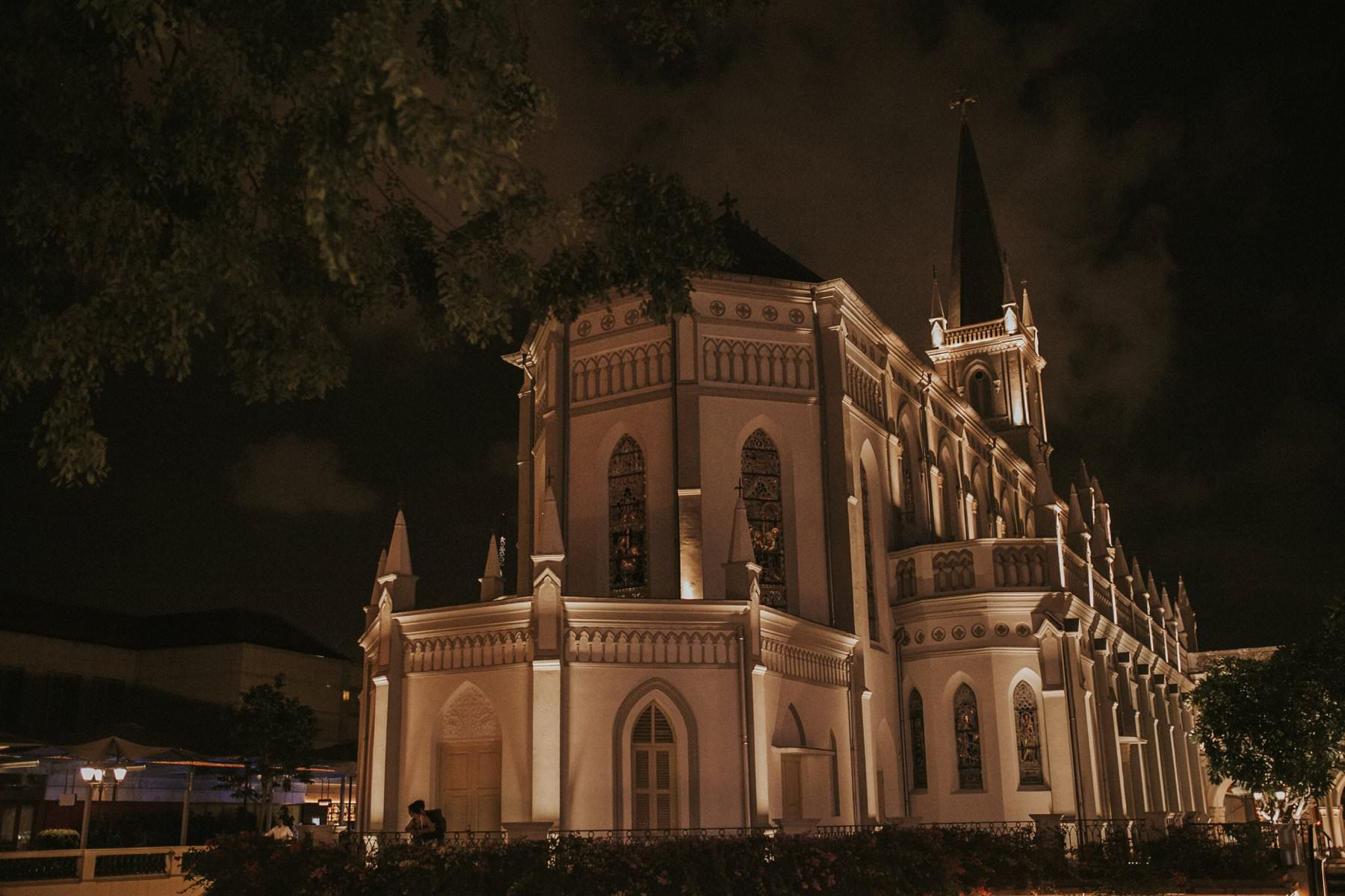 Singapore_Chijmes_Hall_Wedding_0089