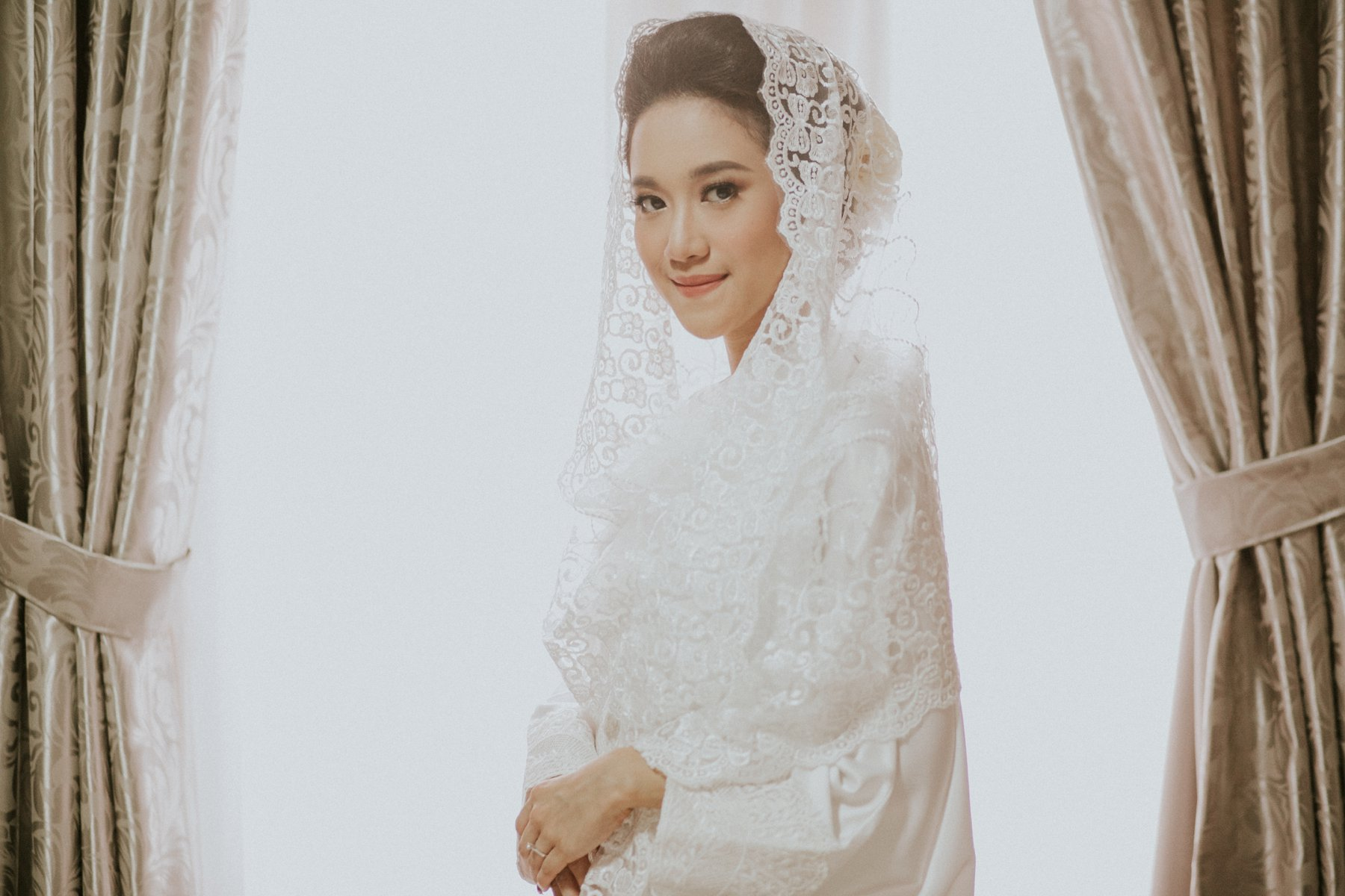 Sampoerna_Strategic_Wedding_Antijitters_Photo_0002