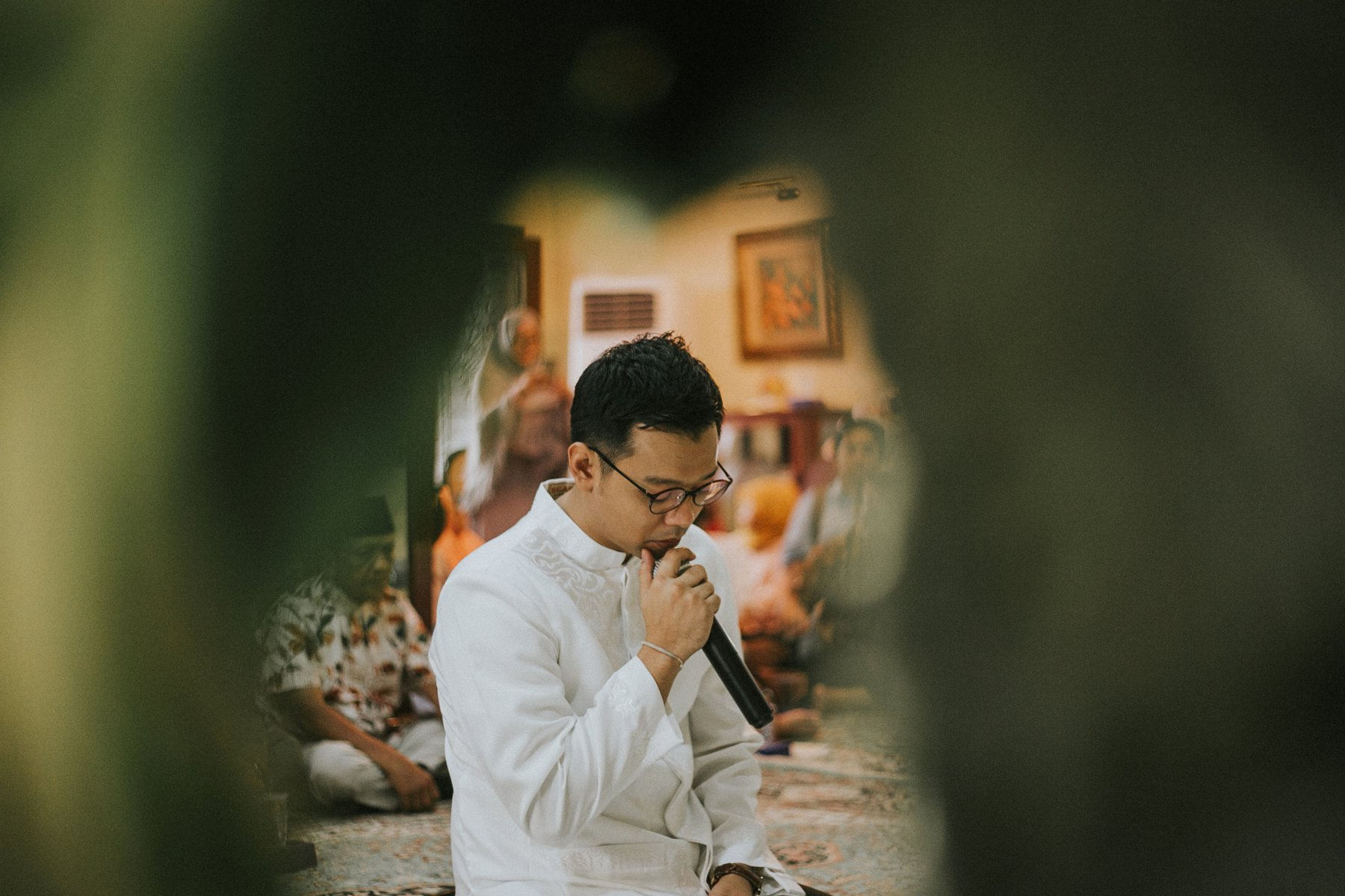 Sampoerna_Strategic_Wedding_Antijitters_Photo_0003