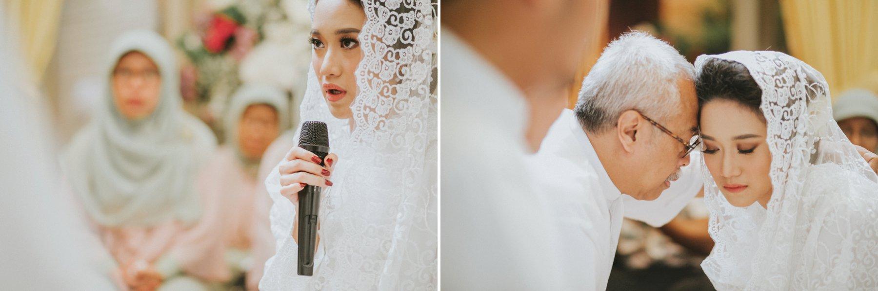 Sampoerna_Strategic_Wedding_Antijitters_Photo_0004