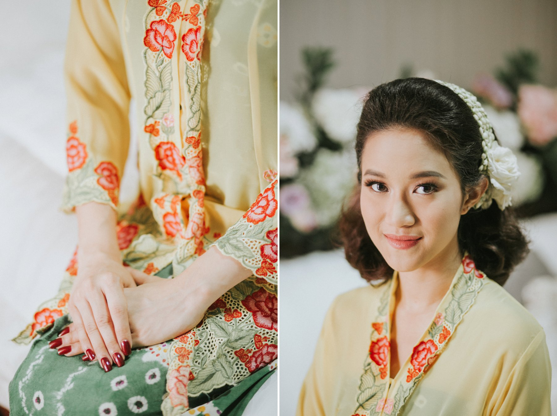 Sampoerna_Strategic_Wedding_Antijitters_Photo_0006