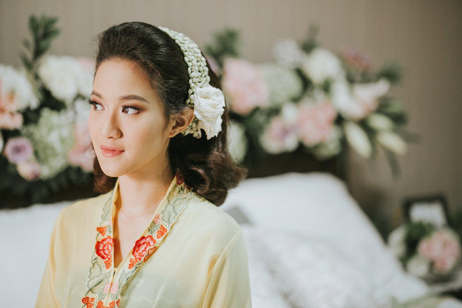 Sampoerna_Strategic_Wedding_Antijitters_Photo_0007