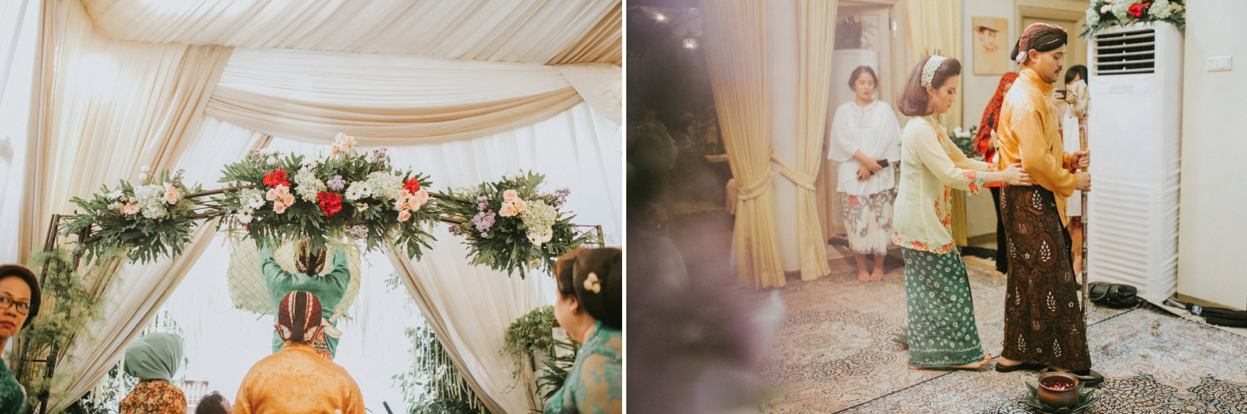 Sampoerna_Strategic_Wedding_Antijitters_Photo_0008