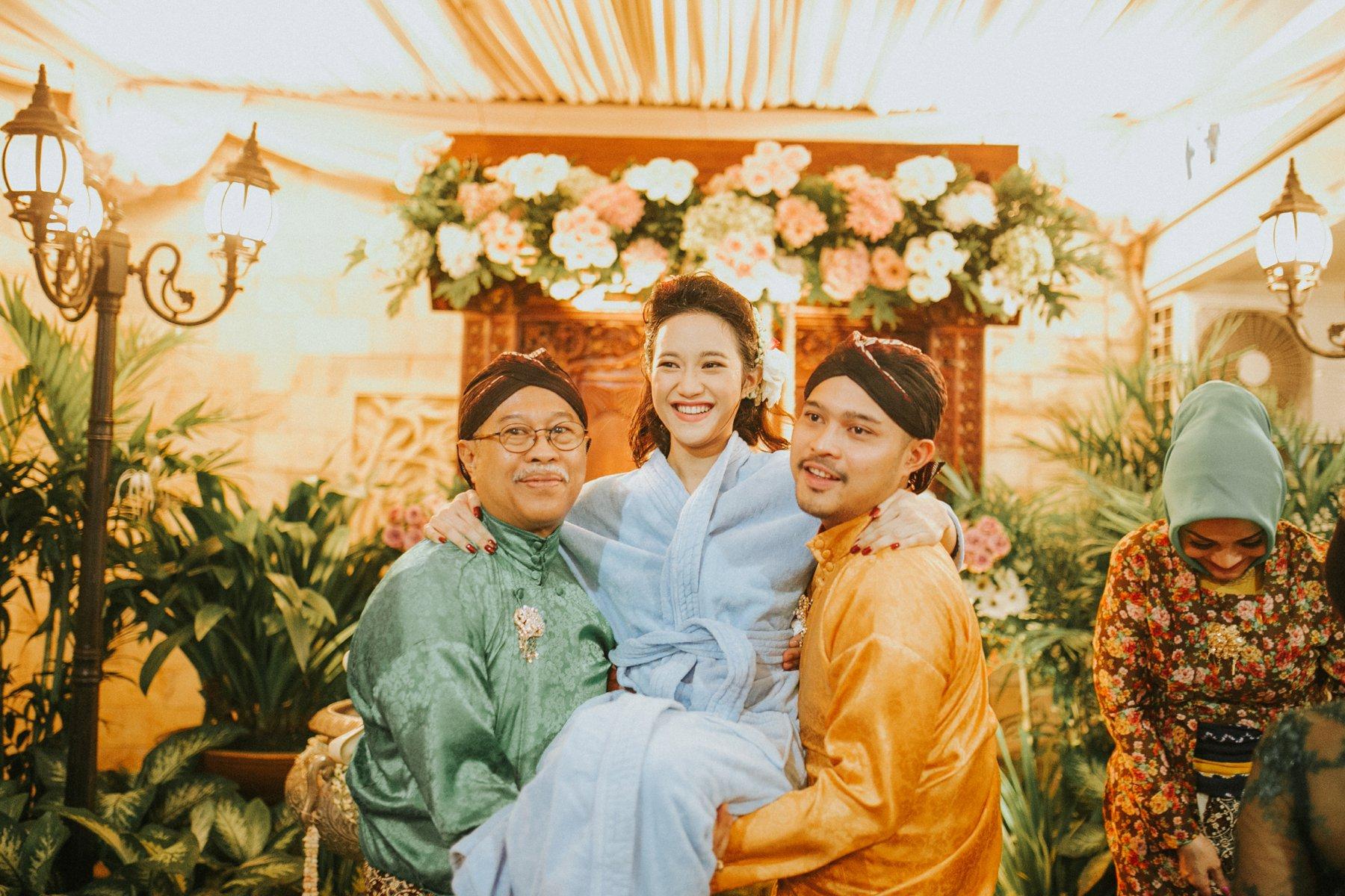 Sampoerna_Strategic_Wedding_Antijitters_Photo_0010