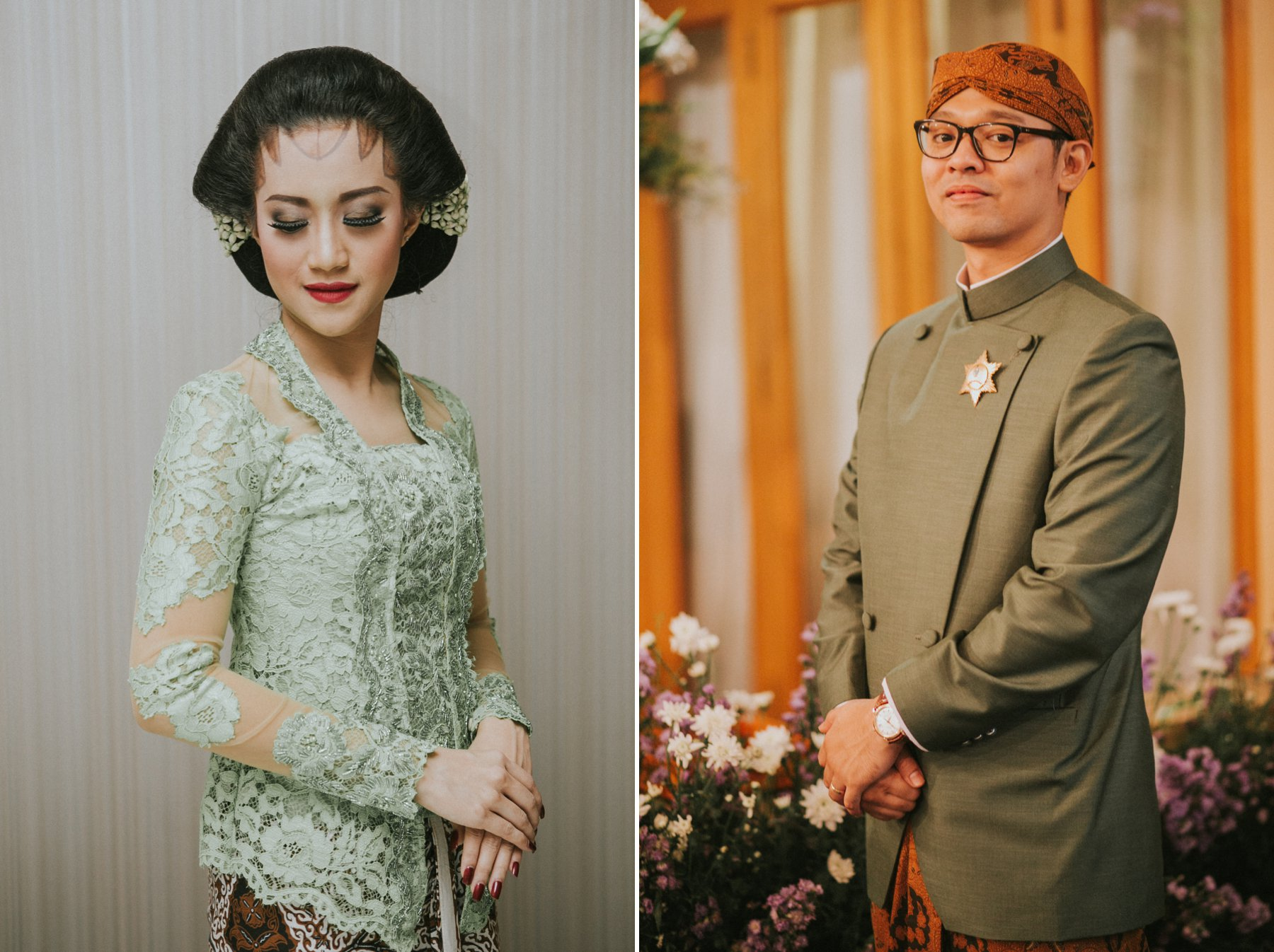 Sampoerna_Strategic_Wedding_Antijitters_Photo_0011