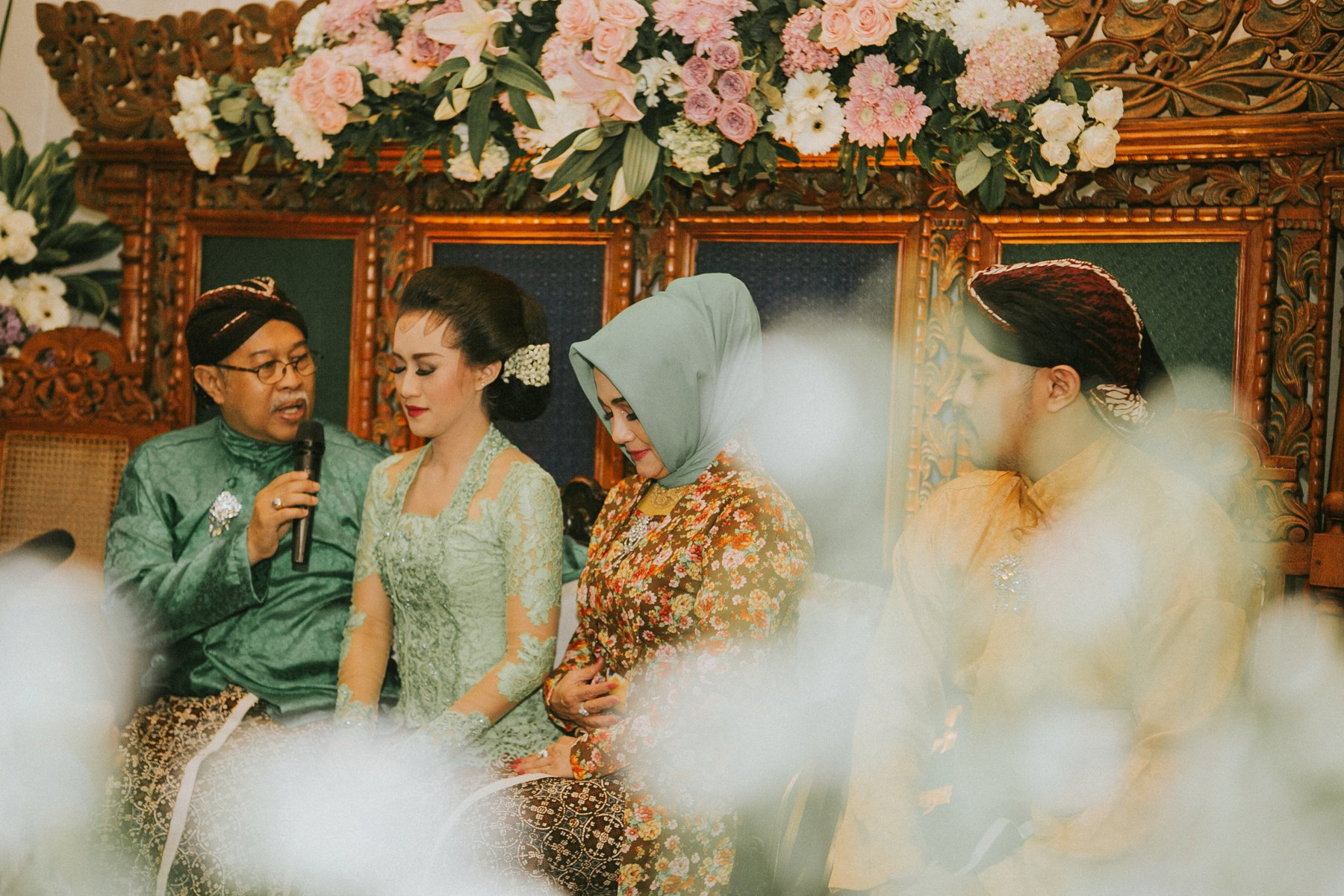 Sampoerna_Strategic_Wedding_Antijitters_Photo_0013